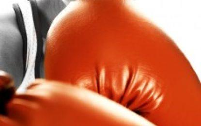 Schlagen oder in Kraft treten? Welcher Kampfsport ist etwas für mich?