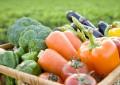 Gesundheit im Abo: Bio-Kisten versorgen Dich mit allen wichtigen Vitaminen