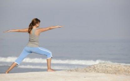 3 Gründe, wieso dich Yoga zu einem besseren Sportler macht