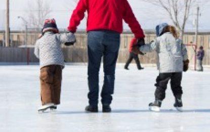 Bestens gewappnet für den Wintersport