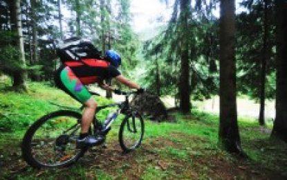 Abnehmen leicht gemacht – wie regelmäßiges Radfahren den Stoffwechsel in Schwung bringt