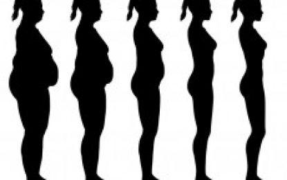 Fettabsaugung – Verschiedene Techniken und Behandlungsmöglichkeiten