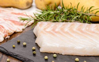 Diät – Leichte Kost für den Abend