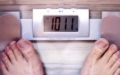 Übergewicht behandeln – so besiegen Sie Ihre Pfunde