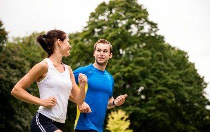 Die wichtigsten Fakten zu einem individuellen Trainingsplan