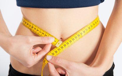 Tipps und Tricks nach der Schwangerschaft wieder fit zu werden