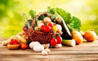 Kochen ohne Kohlenhydrate – Funktioniert die Diät?