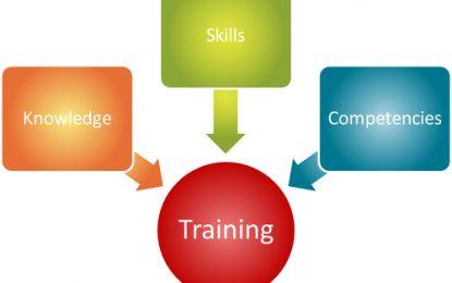 Trainingsplanung – mit Struktur im Training erfolgreich finishen