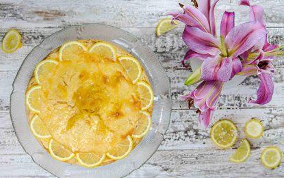 Zu welchem Trainingsplan passt eine Zitronen Diät?