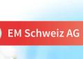EM Schweiz AG – Produkte mit Mikroorganismen