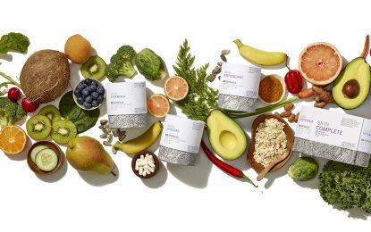 Nahrungsergänzungsmittel für das Gesundheitswesen und alles, was Sie wissen müssen